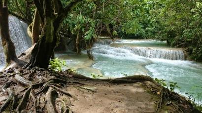 lao-falls