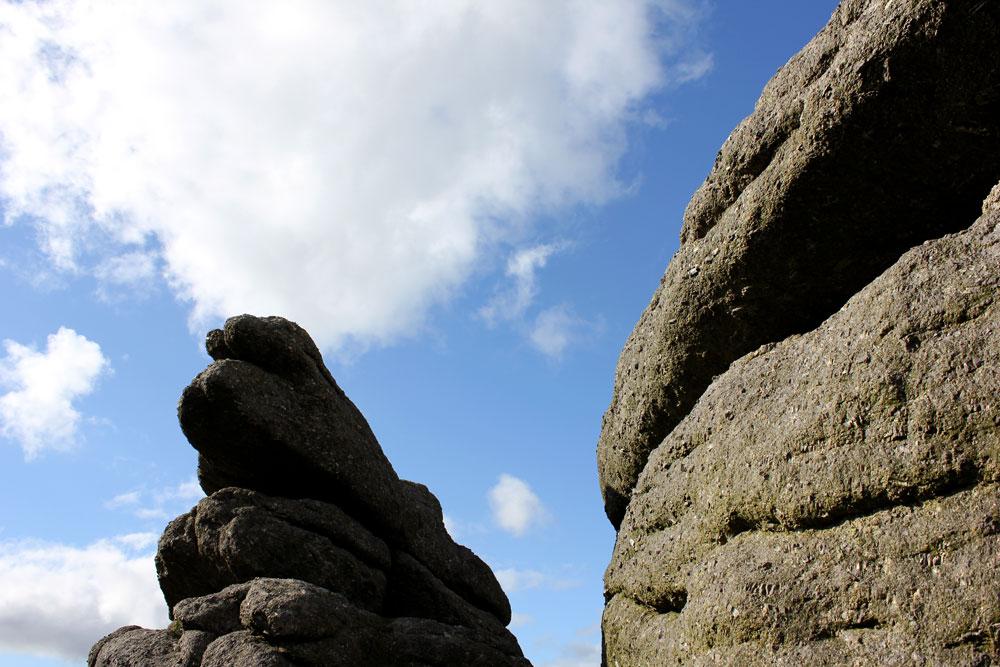 Rock Climbing UK